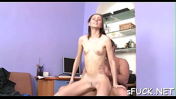 shop my cock part in touch she crazy like his Cums on sleeping friend gay