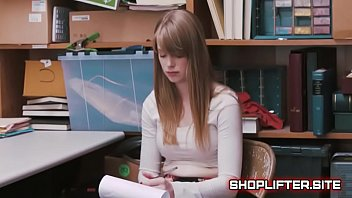 com arbe sex Japanese daughter interview video