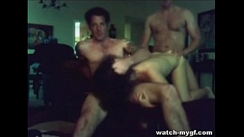 gir old man young threesome Straight video 1742