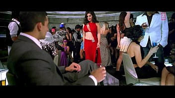 sunny rocco vs leone Naked blonde babes gets to pleasure the nasty dude