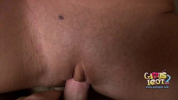 girl horny time first playc nerdy toy Wife talking dirty in spanish