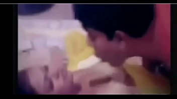 dawonlord pashto free song unsex Angelina castro download