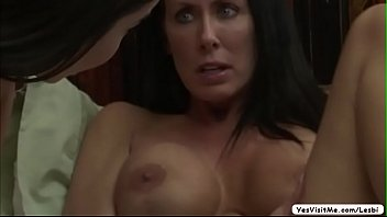 her how fuck son horny to german mother teach Humiliate the bitch
