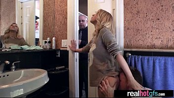 volt bill naughty jessie america bailey in Forced fucking to mom