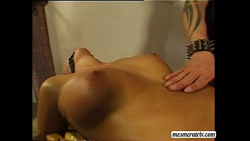 bootylicious sex playgirl lovely and endures dark Candy samples son