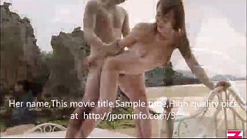 cute office japanese Bangali house wife with husbsnd