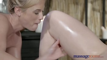 maid lesbian by mistress dominated redheaded Miss doerti wichsanleitung
