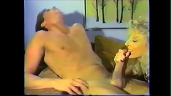 north and nicole london peter Wife brings home creampie for cuck