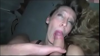 bbw bbc taking load Japanese wife and father in law slutload