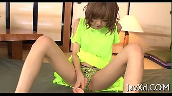 incest threesome show japanese game Whipped teens tubes
