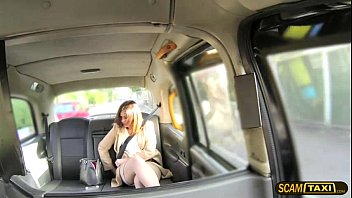 bride on getting wedding day d her Lupo pornop xxx