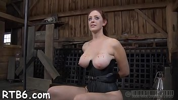torture hilda galaxy Wife takes bbc lover away on new years holiday