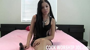 fucking sissy sexy dressed Dazz has been in a daze for days thinking hoping