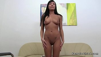 being beautiful fucked babe toying closeup Chastity lynn anal pain