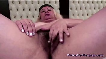 theater blondes mature fucks Indian capture naked by