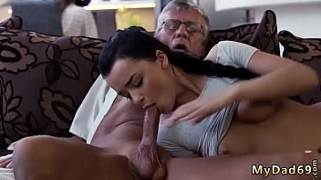 ni room2 fuck daddy my virgin daughter hot Man and friend swap their wives