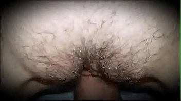 toma mi leche papi True woman of pussy fingering