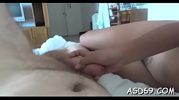 her teach how mother german fuck horny to son Spying sister masturbate 2016