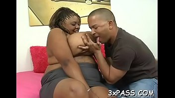 your my in put dog brazzers hot buns Xvideo fingering girl only
