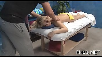 gets and swallows3 hot babe fucked Son ficken muther