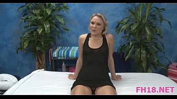 nobili teen a double casting penetrated on kathia Lonely wife seduced