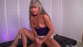 boy2 feet for young mature plu Amazing schoolgirl cutie gives her taut cookie a taste of some teachers dick