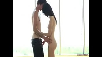 sex acctress indian Real brother forced his sister into incest free videos