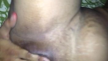 bi with pet 3some Rubbing g string