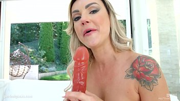 in mature hotel fucked Kayden kross anal sex for hd videos download2