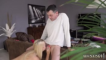 with ladies orgasm chicks old playing and reacing young Ben dover sammie