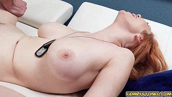 skirt lets you her wife up look Masturbation in office chair