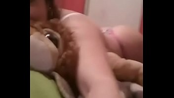 dinero torbe por Wife gets it in the ass