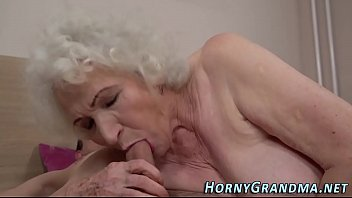 ts hands free German amateur squirting