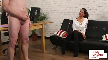 video apache sex uncensored apart girl ripped pussy My mother and aunt