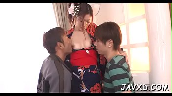 downlood in back standing movie 3gp sex leone sunny position Download ehra madrigal scandal ph