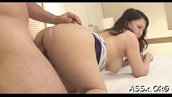 group gange aunty tamil sex Pink eats her own creamy pussy juoce