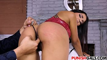 kay a denning Clips4sale footjob cheater