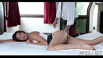 total ann lisa bal pussy Japanese son filled mother up
