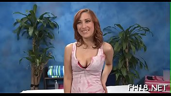 video com pron www sehmael 21yo asks her neibor for some advice