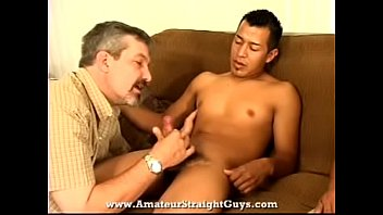 2924 video straight Lucyest dildo ever