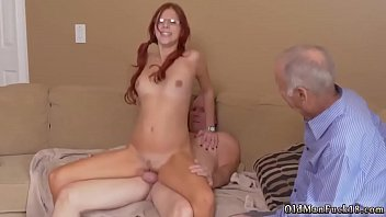 sister hardfuck brother Teamskeet gystyle in cage