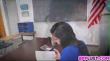 in school fast sex time pakistan Tamil girl scandals