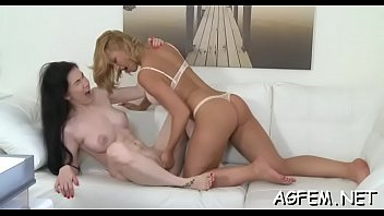 local pakistani villages fuckings sexy Pure red indian teem pussy licked2