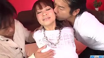 milf beautiful japanese reiko Teens love huge cocks but i dont think we can do this7