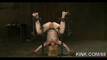and servant video indian sex queen Cbt nipple torture