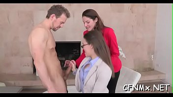 college jazz fine babe ass gives off Sabrina rose takes one in the pink