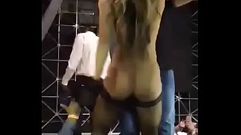 playboy forced tv Vintage forced to strip