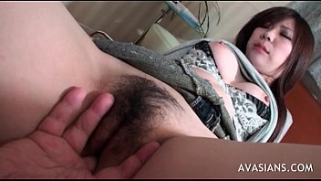 asian pussy in loads takes13 Full hollywood story romantic