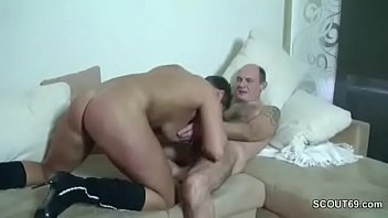 jeder fickt jeden Tailenders full movie classic part 1 of 2