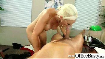 cute japanese office Indian aged mature poor aunty and boy
